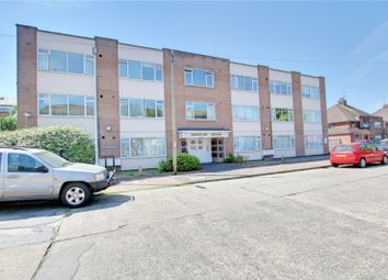 2 bed flat for sale in Durston House, 21 Chesterfield Road, Worthing, West Sussex BN12