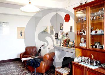 Thumbnail 2 bed triplex for sale in Via di Collazzi, Montepulciano, Siena, Tuscany, Italy
