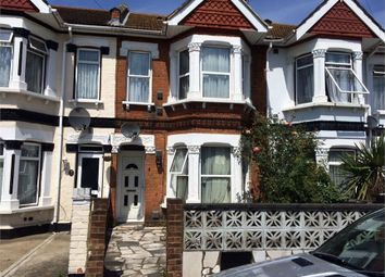 Thumbnail 3 bedroom semi-detached house to rent in Queens Road, Hounslow