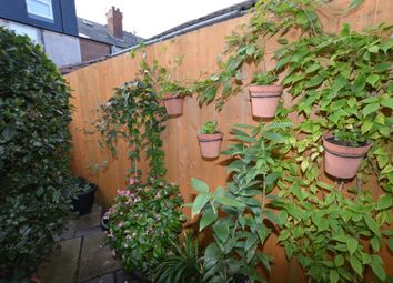 Thumbnail 3 bed terraced house to rent in Daisy Road, Birmingham, West Midlands