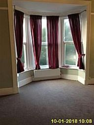 Thumbnail 5 bedroom terraced house to rent in Inkerman Terrace, Whitehaven, Cumbria