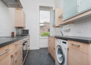 Thumbnail 5 bed flat to rent in Clerk Street, Edinburgh
