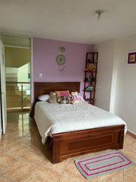 Thumbnail 6 bed detached house for sale in Sangolqui, Ecuador