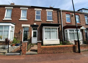 Thumbnail 5 bed terraced house to rent in Gordon Terrace, Southwick, Sunderland
