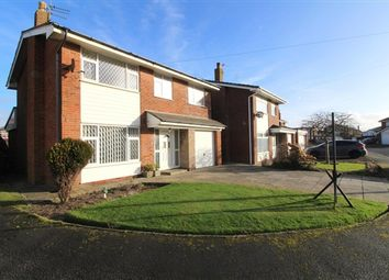 Thumbnail 5 bed property for sale in Ainsdale Avenue, Fleetwood