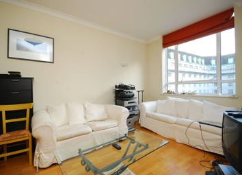 Thumbnail 2 bed flat to rent in Belvedere Road, Waterloo