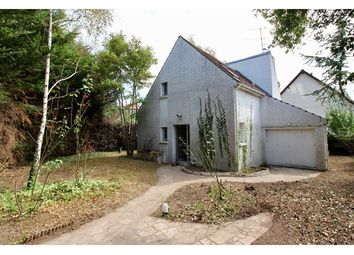 Thumbnail 3 bed property for sale in 91370, Verrières-Le-Buisson, Fr