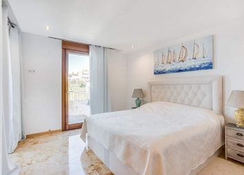 Thumbnail 2 bed apartment for sale in Los Monteros, Malaga, Spain