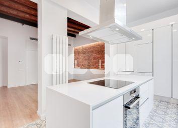 Thumbnail 3 bed apartment for sale in Aulèstia i Pijoan, Barcelona (City), Barcelona, Catalonia, Spain