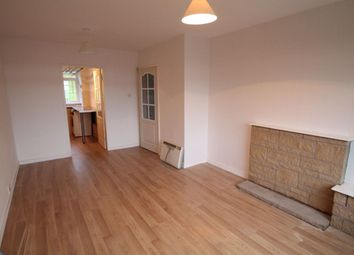 2 bed flat to rent in Pentland Crescent, Dundee DD2