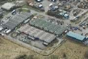 Thumbnail Light industrial to let in Unit 13C-13D, Bowburn South Industrial Estate, Bowburn, Durham