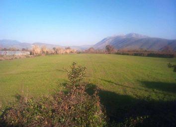 Thumbnail Land for sale in Arta., Arta, Epirus, Greece