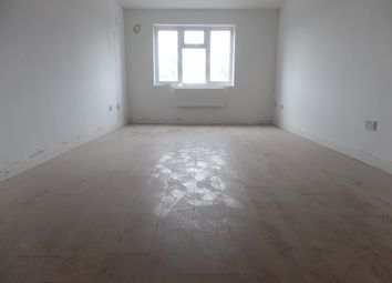 Thumbnail 2 bedroom flat to rent in High Street, West Drayton, Middlesex