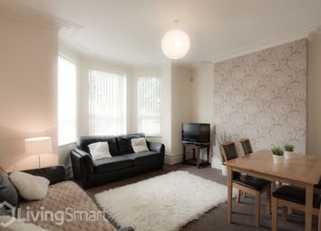 Thumbnail 7 bed terraced house to rent in Penelope Road, Salford