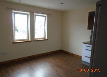 Thumbnail 2 bedroom maisonette to rent in North Union Street, Monifieth, Dundee
