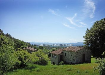 Thumbnail 7 bed farmhouse for sale in Anghiari, Tuscany, Italy