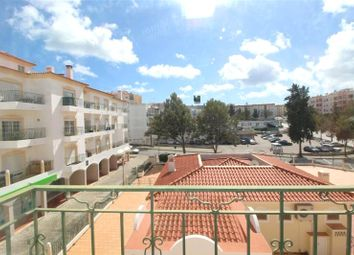 Thumbnail 3 bed apartment for sale in Bpa2862, Lagos, Portugal