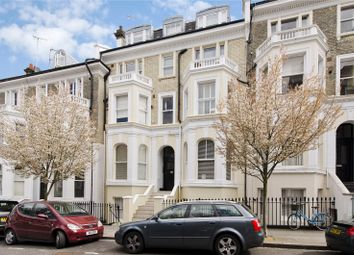 Thumbnail Studio for sale in Campden Hill Gardens, London