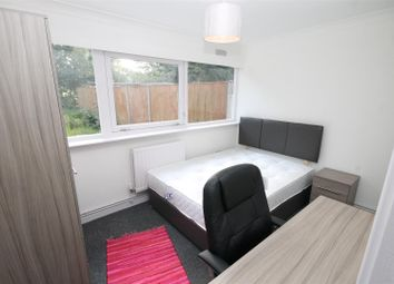 Thumbnail 1 bed property to rent in Ranworth Road, Norwich