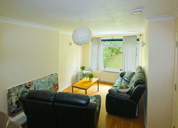 Thumbnail 6 bed semi-detached house to rent in Whiteknights Road, Reading