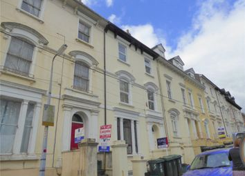 Thumbnail 2 bed flat for sale in Clytha Square, Newport