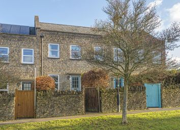 Thumbnail 2 bed terraced house for sale in Chipping Norton, Oxfordshire