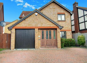 Photo of Yew Close, Cheshunt, Waltham Cross EN7