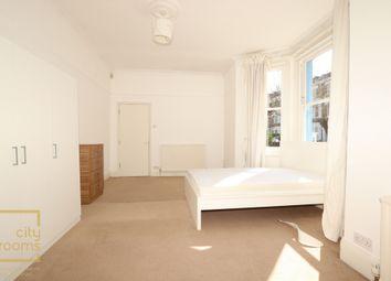 Thumbnail Room to rent in Frithville Gardens, Shepherd's Bush
