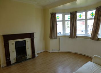 Thumbnail 3 bed semi-detached house to rent in Raleigh Road, Feltham