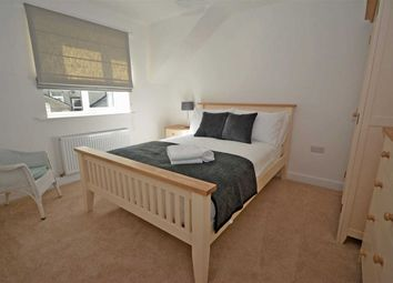 Thumbnail 1 bed property to rent in Room 1 - 10 Casson Street, Ulverston, Cumbria