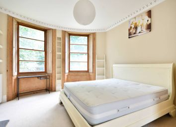 Monmouth Road, Westbourne Grove, London W2. 1 bed flat for sale