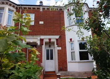 Thumbnail 1 bed detached house to rent in Westridge Road, Southampton