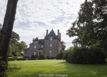 Thumbnail 5 bed property for sale in Hede Bazouges, Bretagne, 35630, France