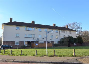 Thumbnail Property for sale in The Coppice, West Drayton