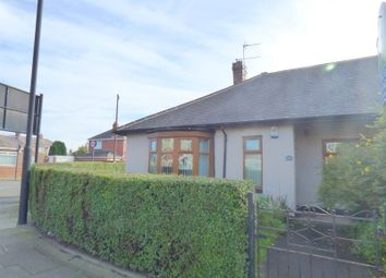 Thumbnail 2 bedroom bungalow for sale in Shields Road, Newcastle Upon Tyne