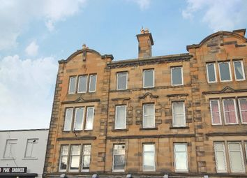 Thumbnail 2 bed flat for sale in York Place, Perth