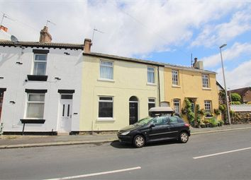 Thumbnail 2 bedroom property for sale in Layton Road, Blackpool