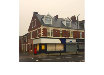 Thumbnail Office to let in High St East, Wallsend, Newcastle Upon Tyne