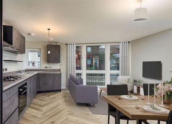 1 bed flat for sale in Belgrave Road, Tunbridge Wells TN1