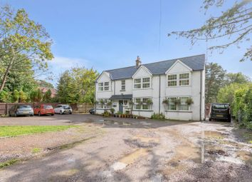 7 bed detached house for sale in Radford Road, Tinsley Green, Crawley, West Sussex RH10
