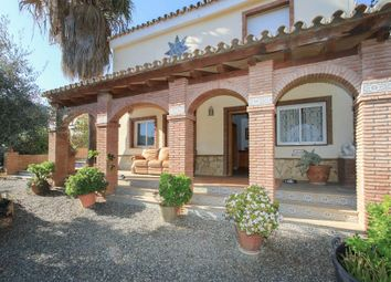 Thumbnail 5 bed equestrian property for sale in Coin, Coín, Málaga, Andalusia, Spain