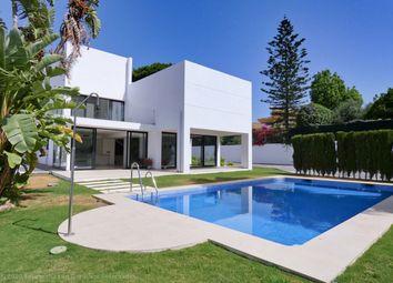 Thumbnail 4 bed villa for sale in 29670 San Pedro Alcántara, Málaga, Spain