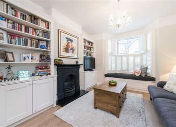 Thumbnail 3 bedroom property for sale in Kenilford Road, London
