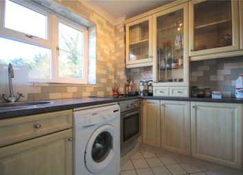 Thumbnail 1 bedroom flat to rent in Carisbrooke Court, Osbourne Road, Dartford, Kent