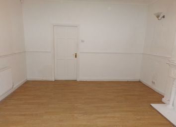 Thumbnail 2 bed property to rent in Rawson Street, Burnley