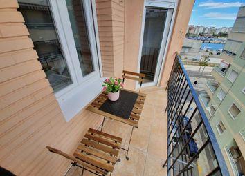 Thumbnail 3 bed apartment for sale in Grau De Gandia, Grau De Gandia, Valencia, Spain