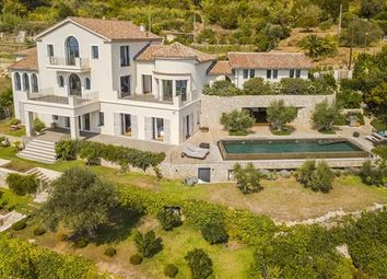 Thumbnail 6 bed town house for sale in 06310 Beaulieu-Sur-Mer, France
