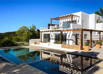 Thumbnail 5 bed detached house for sale in 07814 Santa Gertrudis De Fruitera, Balearic Islands, Spain