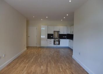 Thumbnail 2 bedroom flat to rent in Park Street, Ashford