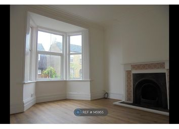 Thumbnail Room to rent in Monument Street, Peterborough